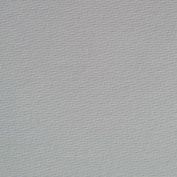 Strukturovaný papír bílý A4 - 1
