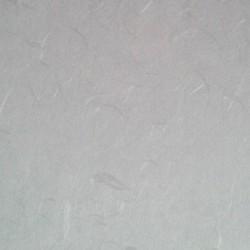 Papír se strukturou bílý A4 - 606 B1
