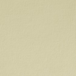 Strukturovaný papír ivory A4 - 4