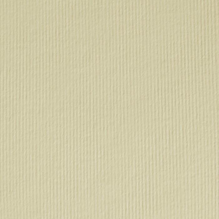 Papír se strukturou ivory A4 - 4