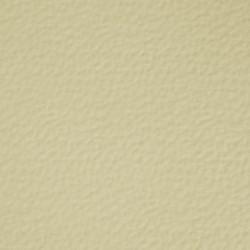 Strukturovaný papír ivory A4 - 506d