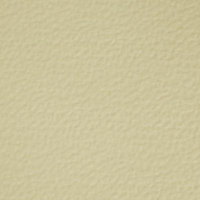 Papír se strukturou ivory A4 - 506d