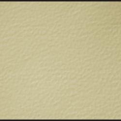 Strukturovaný papír ivory A4 - 506c