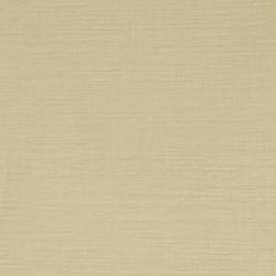 Strukturovaný papír ivory A4 - 203