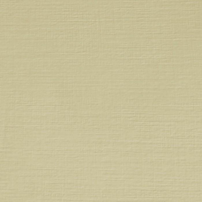 Papír se strukturou ivory A4 - 203