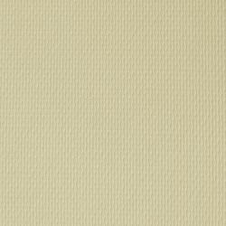 Strukturovaný papír ivory A4 - Křišťál ivory